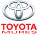 toyota-mures.png
